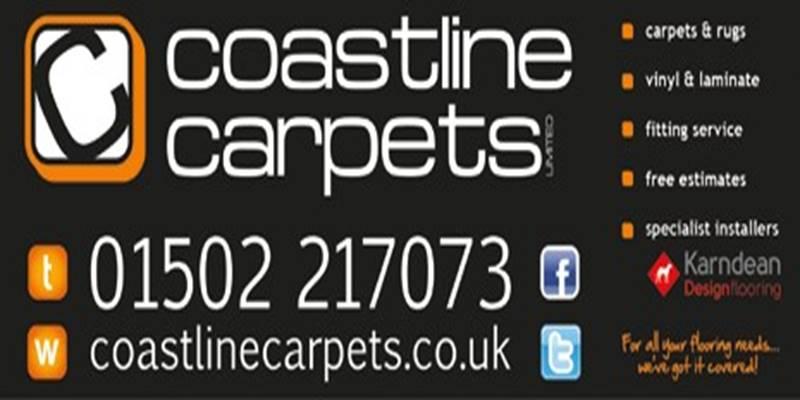 Coastline Carpets