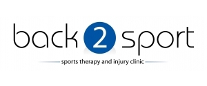 Back 2 Sport Injury Clinic