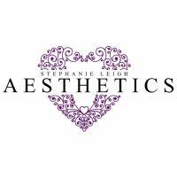 Stephanie Leigh Asthetics