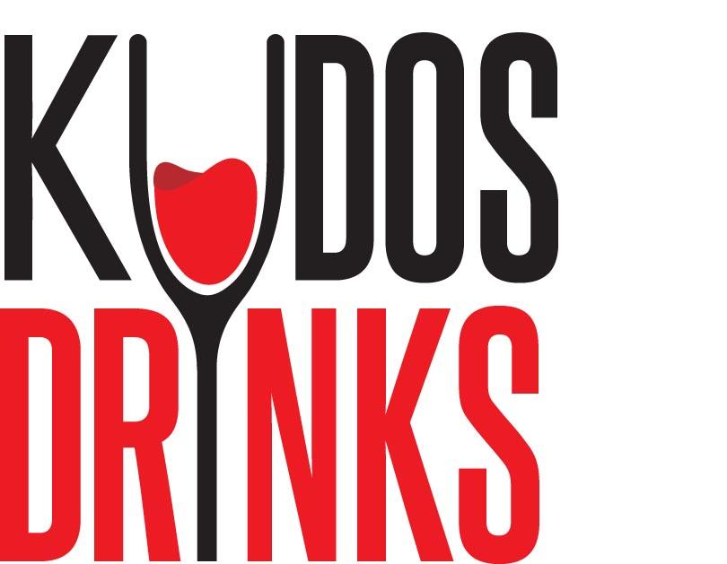 Kudos Drinks