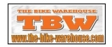 The Bike Warehouse