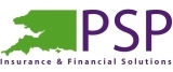 PSP Insurance and Financial Services