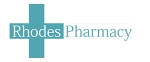 Rhodes Pharmacy