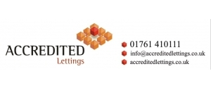 Accredited Lettings