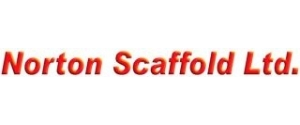 Norton Scaffolding Limited