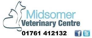 Midsomer Veterinary Centre