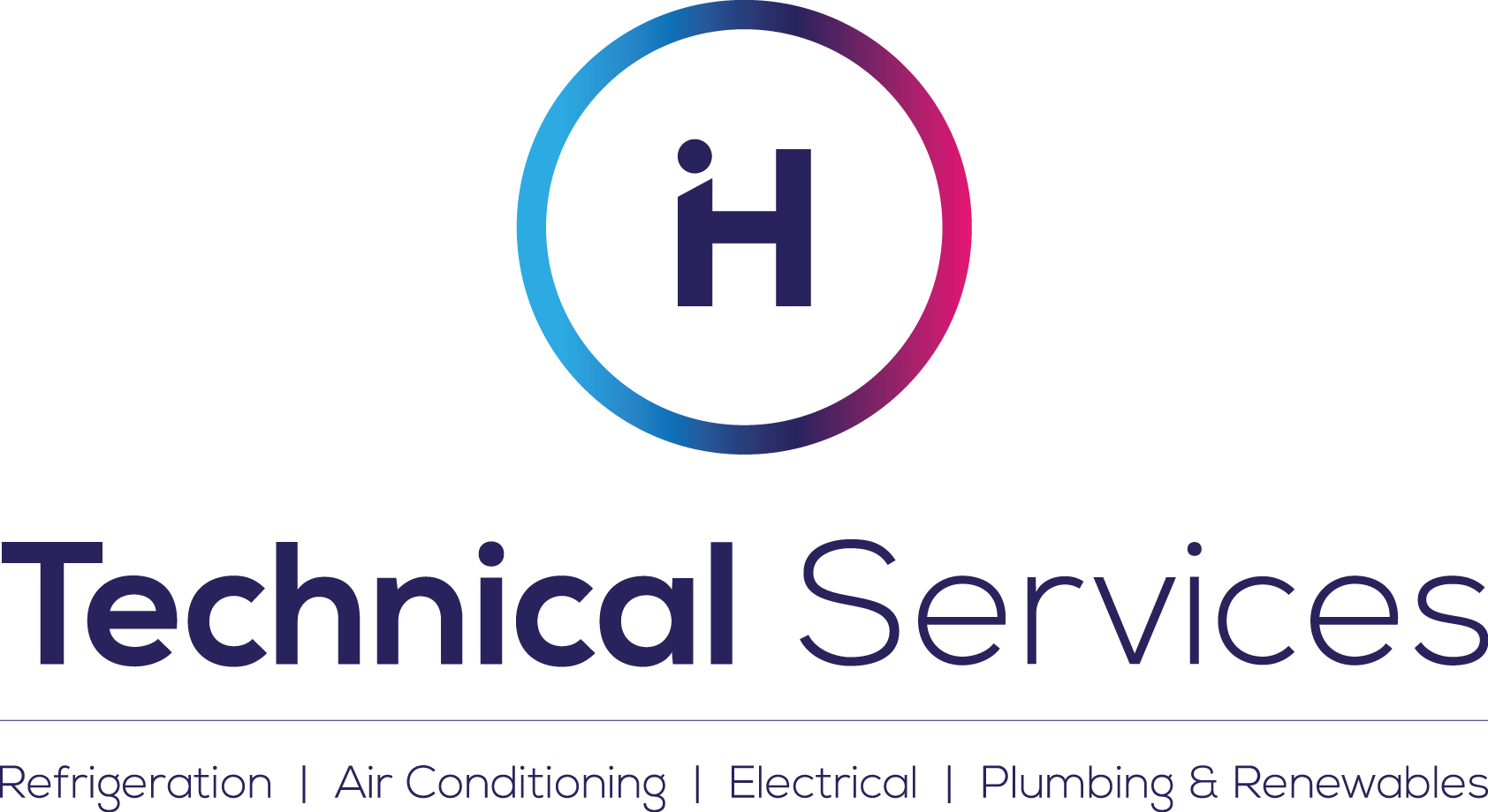 Ian Hobbs Technical Services Limited