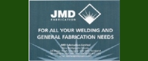 JMD Fabrication
