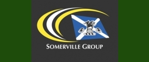 Somerville Group