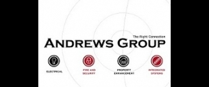 Andrews Group