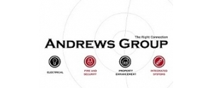Andrews Electrical