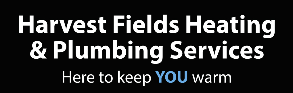 Harvest Fields Heating & Plumbing