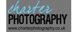 Charter Photography