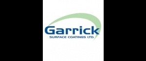 Garrick Surface Coatings