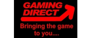Gaming-Direct