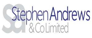 Stephen Andrews & Co Ltd
