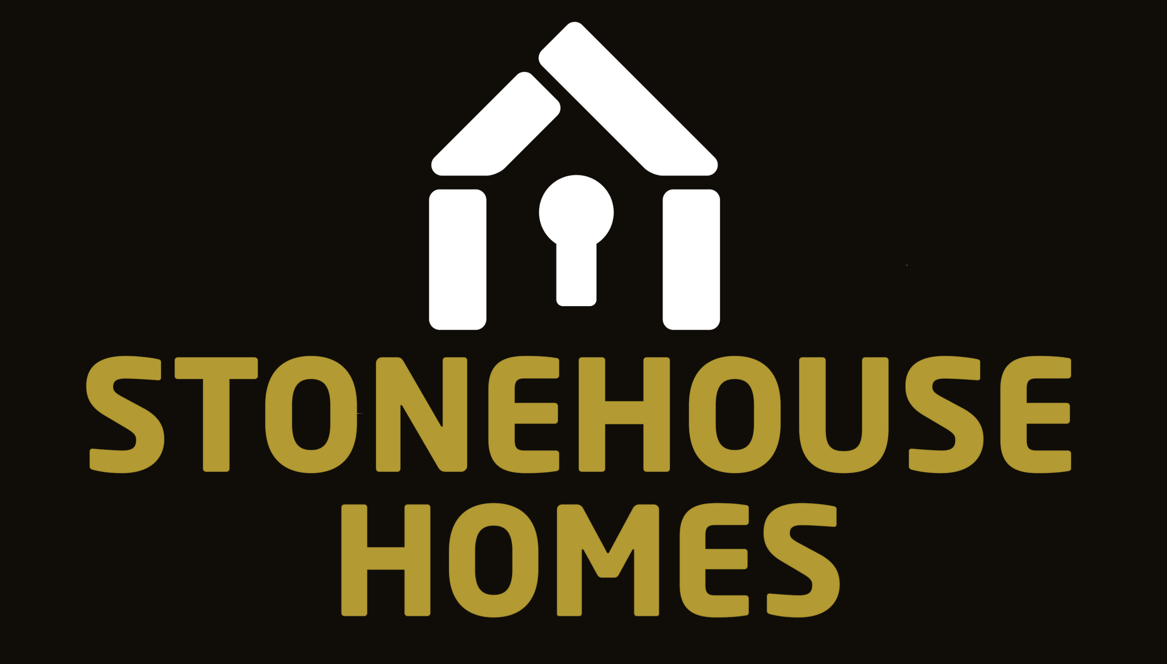 Stonehouse Homes