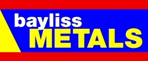 Bayliss Metals