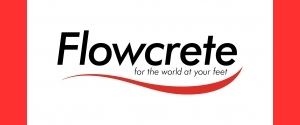 Flowcrete