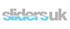 Sliders UK