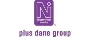 Plus Dane Group