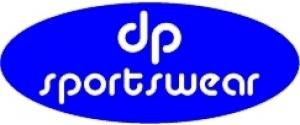 DP Sportswear