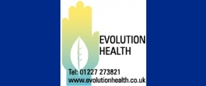 Evolution Health