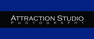 Attraction Studio