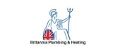 BRITTANNIA PLUMBING & HEATING