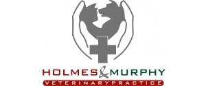Holmes & Murphy Veterinary Practice