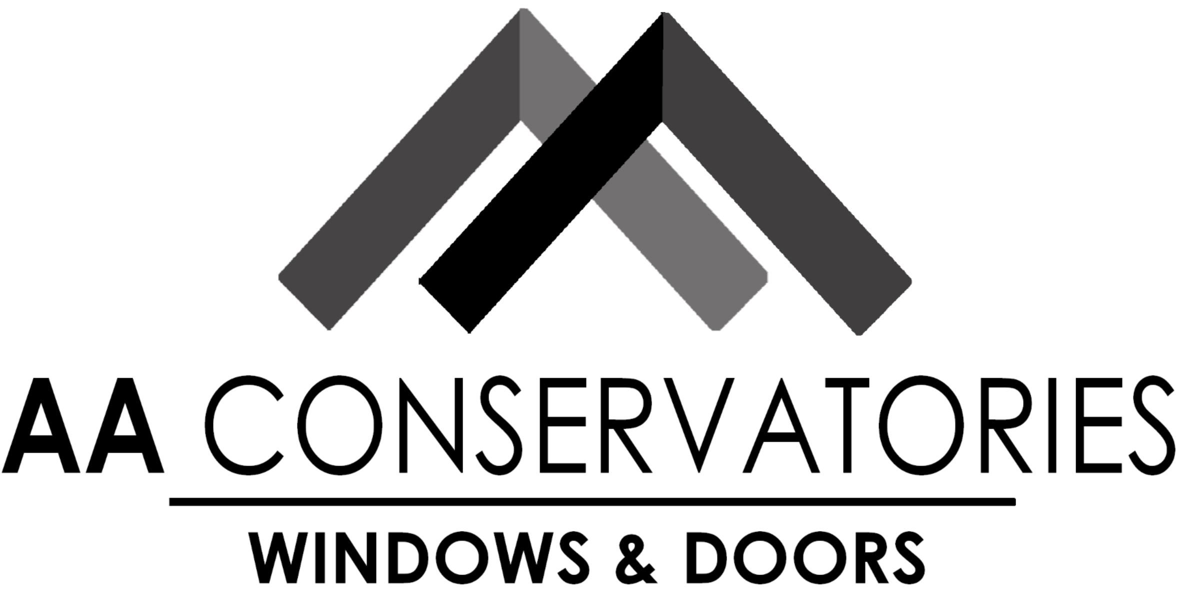 AA Conservatories