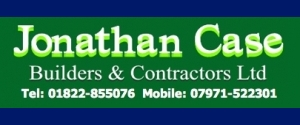Jonathan Case Builders
