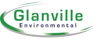 Glanville