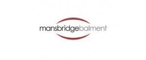 Mansbridge & Balment