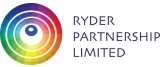 Ryder Partnership