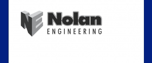 NOLAN ENGINEERING