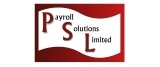 Payroll Solutions Limited