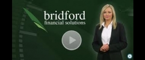 bridford financial solutions