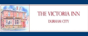 The Victoria Inn Durham