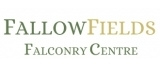 Fallowfields Falconry Centre