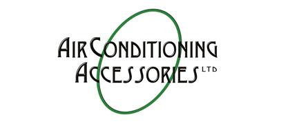 Air Conditioning Accessories Ltd