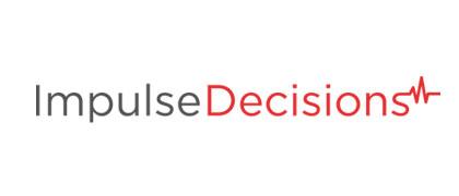 Impulse Decisions