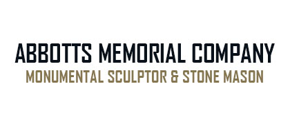 Abbotts Memorials
