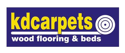 KD Carpets