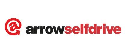 Arrow Self Drive