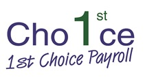 1st Choice Payroll Ltd