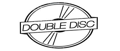 Double  Disc