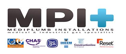Medi-Plumb Installations