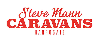 Steve Mann Caravans