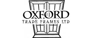Oxford Trade Frames